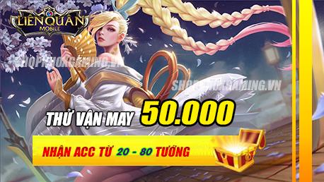 Acc  #16400 -